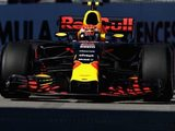 Verstappen left frustrated after Sochi Qualifying effort
