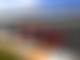 Leclerc heads Ferrari 1-2 in FP2