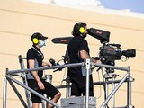 F1 reports slight drop in TV figures with fewer races on 2020 calendar