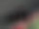 Toro Rosso expects 2016 podium challenge