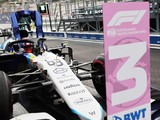 Capito: Changes at Williams key to recent upswing in F1 form