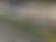 "Antonio Giovinazzi: Australia season opener ""was a tough race"""