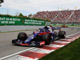 "Gasly on home crowd effect: ""I won't feel under any pressure"""