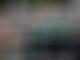 Rosberg rues opening lap collision