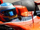 Fernando Alonso adamant McLaren 'definitely moving forwards'