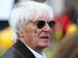 Formula 1: Ecclestone facing fresh trial over corruption claims