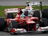 F1 to make classic race available online