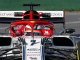 Sauber Motorsport and Singha extend partnership