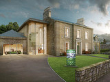 Stewart welcomes Lottery funding for Jim Clark museum