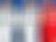 Bottas beats Hamilton, Ferrari falter