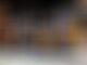 """It felt amazing to make my debut for the team"" – Daniel Ricciardo"