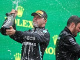 Brawn praises Bottas' resilience after Turkish GP victory