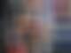 Ricciardo hails 'unbelievable turnaround'
