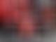Austrian Grand Prix The Debrief