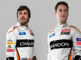 Abu Dhabi GP: Preview - McLaren