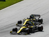 Ricciardo: I would never have 'dive-bombed' Ocon