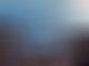 Formula One to shrink Monaco Grand Prix into three days
