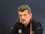 Haas 'Should have Listened a little bit more to the drivers' during 2019 Problems - Steiner