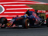 Delighted Sainz doesn't expect to finish fifth