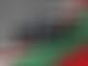 Bottas: Mercedes miscommunication hurt last Austria GP Q3 run