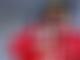 Vettel denies use of team orders