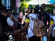 F1 was 'playing with fire' at Australian GP – Ricciardo