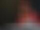Sebastian Vettel fined for Brazil F1 qualifying weighbridge incident