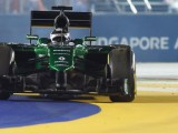 Caterham will survive, says boss