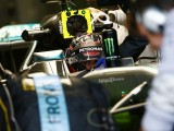 Esteban Ocon: Mercedes Formula 1 seat just a matter of time