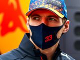 Verstappen urges Hamilton not to listen to boos