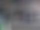 Kubica apologises for Verstappen near-miss in Brazil