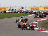 Chinese Grand Prix preview: All eyes on Ferrari in Shanghai