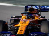 Sainz: Give the new rules a chance