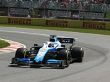 Russell Seeking Downforce Increases to Improve Williams' Competitiveness