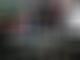 Scott Dixon hopes Fernando Alonso inspires more cross-series drivers