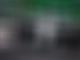 Hamilton hoping Ferrari pace is genuine
