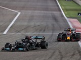 F1 race director addresses Turn 4 limit and Hamilton/Verstappen scrap