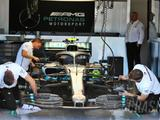FIA extends F1 shutdown to 63 days amid COVID-19 crisis