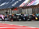 Imola replaces China and Australian GP moved to November on revised F1 schedule