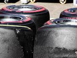 Drivers stock up on soft tyre for French Grand Prix