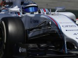 Wolff ready for grand prix practice