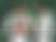 Perez: Verstappen has been 'driver of the season' so far