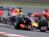 Ricciardo aiming for top five pace at Suzuka