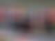 Ricciardo aiming for top five pace at Suzuka