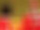 Sebastian Vettel in no rush to decide future