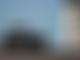 Celis Jr. eyes 2018 Force India race seat