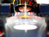 Gasly gets nod for Abu Dhabi tyre test