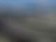 FIA gives Russia's Sochi GP track green light