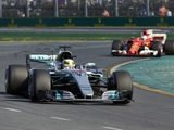 "Mercedes' Toto Wolff: ""Some races you win, some races you lose"""