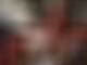 Ferrari to apologise for fracas